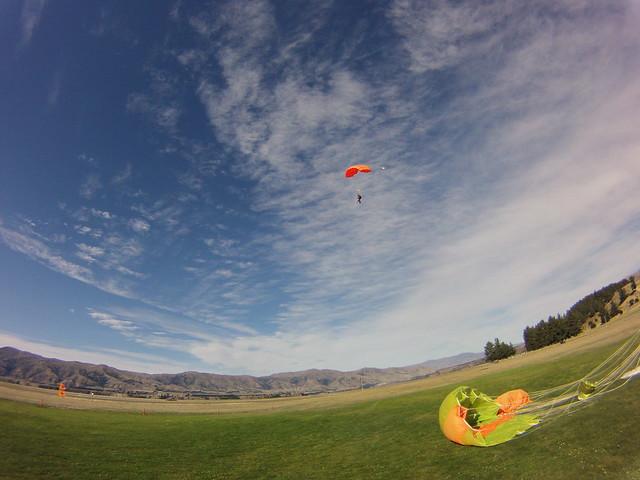 skydive-wanaka-nz143