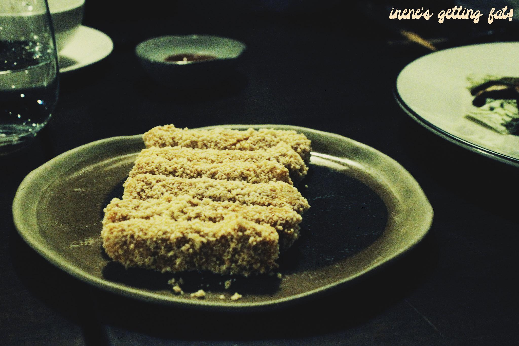 moonpark-ddeokbokki