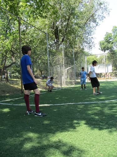 20120715futbol (1)