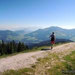 2015_Tirol_015