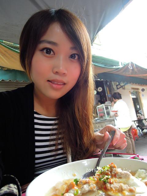 2015.03.21 台南肉粿