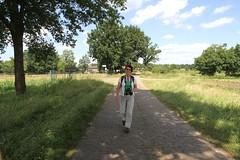 Hertogenpad_LAW13_NL_wandelen_dag6_4