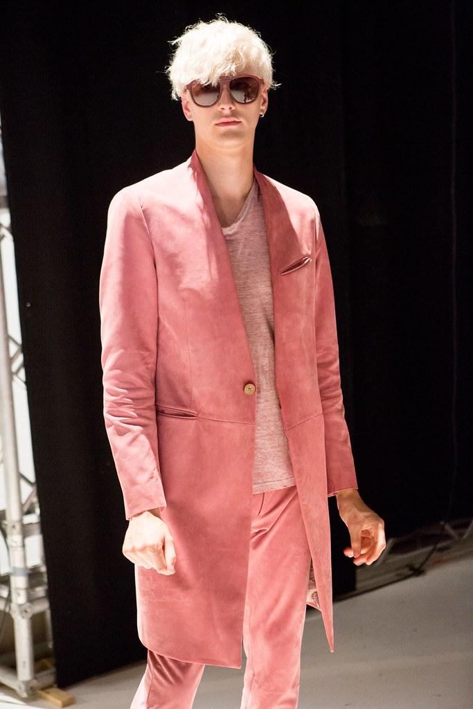 SS16 Milan Etro291_Benjamin Jarvis(fashionising.com)