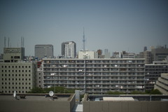 XR_RIKENON_50_1.4_103861_Test_F1.4