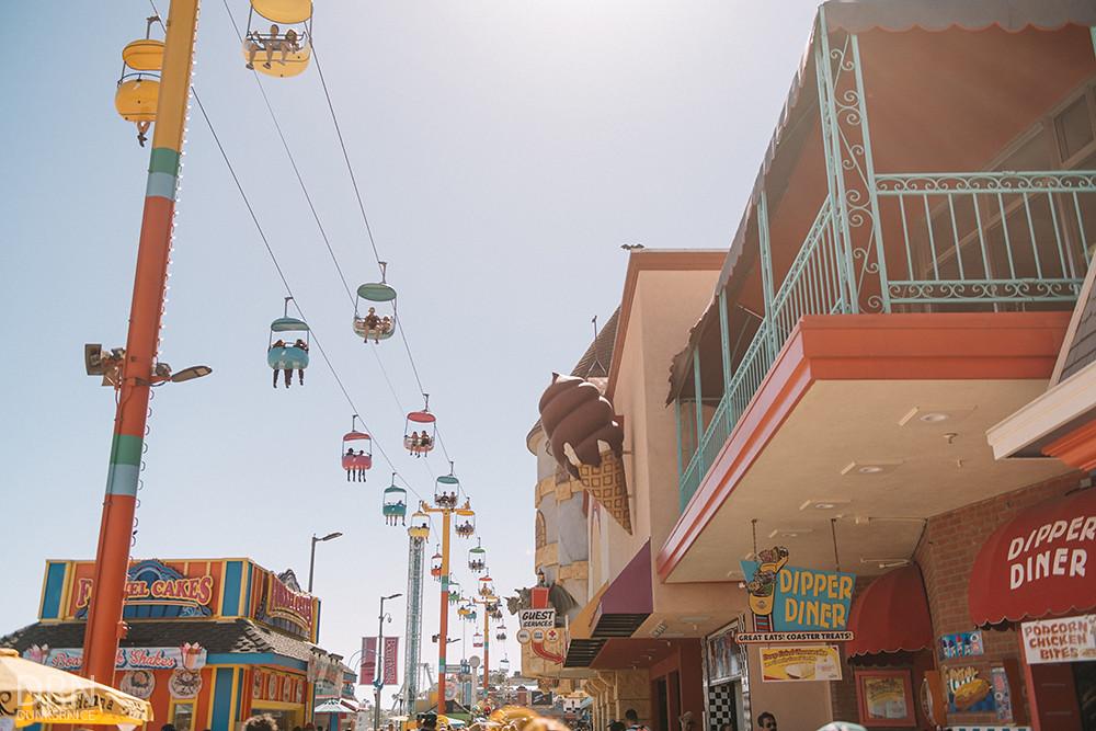 Santa Cruz - 2015.