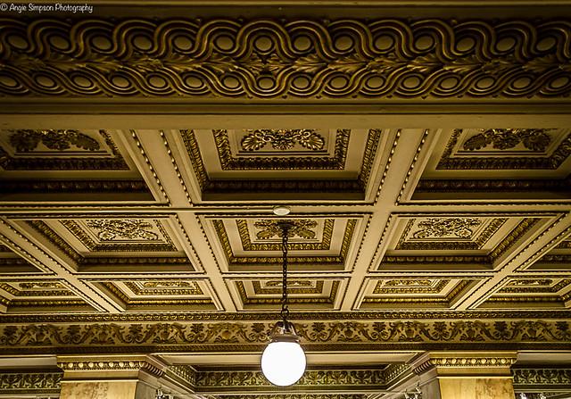 randolph ceiling (1 of 1)