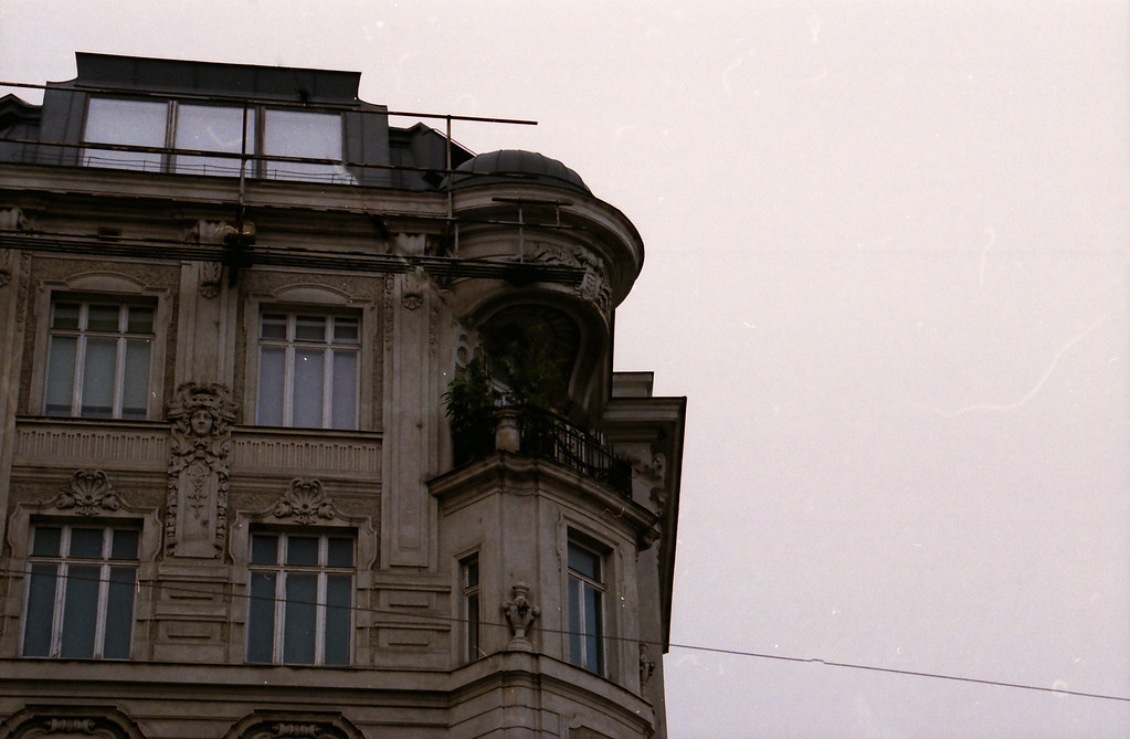Fassade-Analog-Wien_16