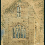 HERDMAN 0294 Birkenhead Priory