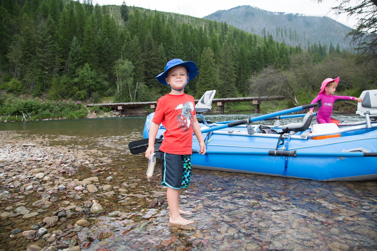 2015-07-10 Whitefish KOA and Float-9936.jpg