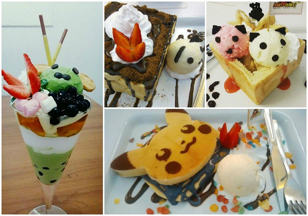9-food-collage-via-dwipuspaanggraenii,-annisaakhair,-mariannaannaa
