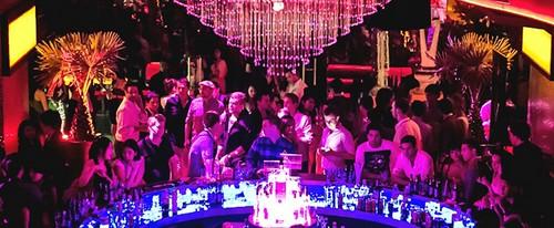 discotecas-bangkok