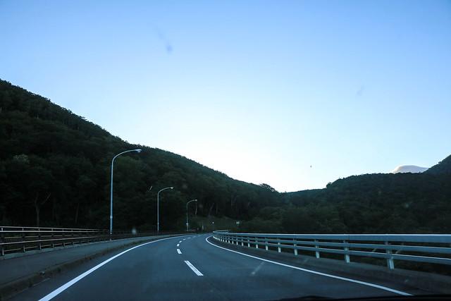 2014-07-21_01499_北海道登山旅行.jpg