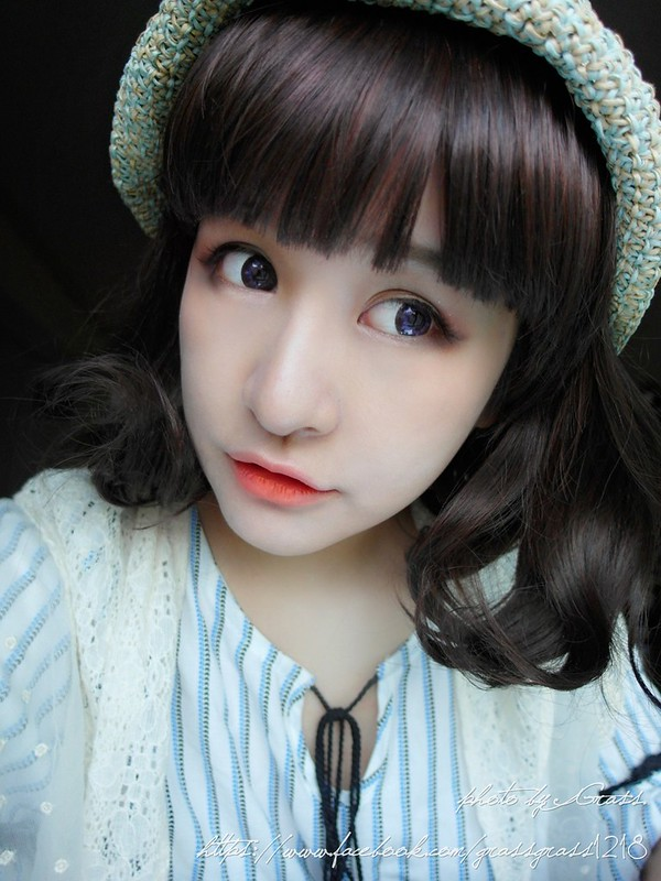 SAM_2681_副本