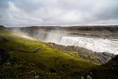 Magical Iceland - Dettifoss (30/52)