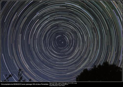 Circumpolaire_ISS_EOS350d_20150806