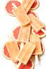 Grapefruit Icepops