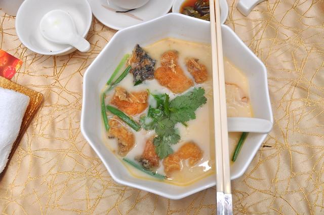 EE Chinese Cusine Eastin Hotel Petaling Jaya 9