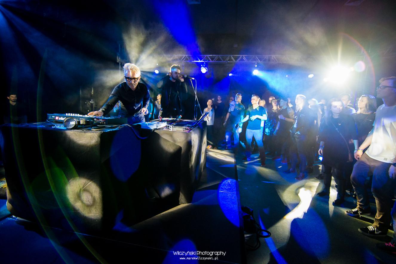 A_GIM feat. NOVIKA & KLARK