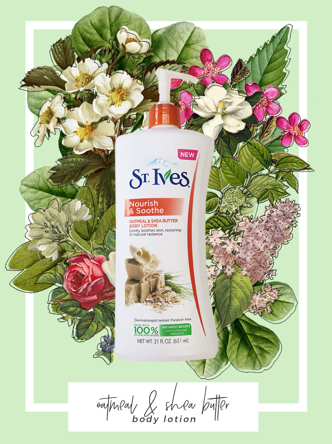 st-ives-body-lotion