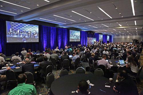 Billington Global Automotive Cybersecurity Summit Billington - Automotive convention