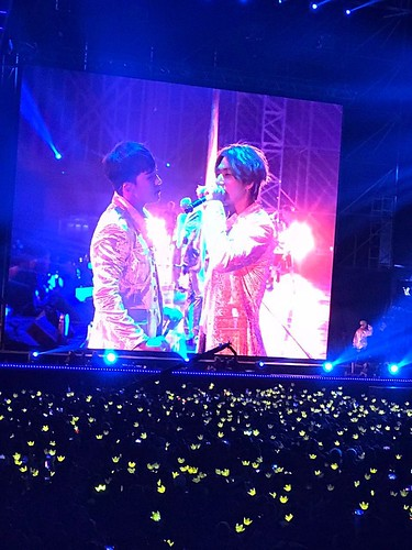 BIGBANG10 Final in Seoul 2017-01-07 (11)