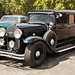 1931 Buick Series 90 by Tinpixels