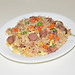 Fried Rice by chooyutshing
