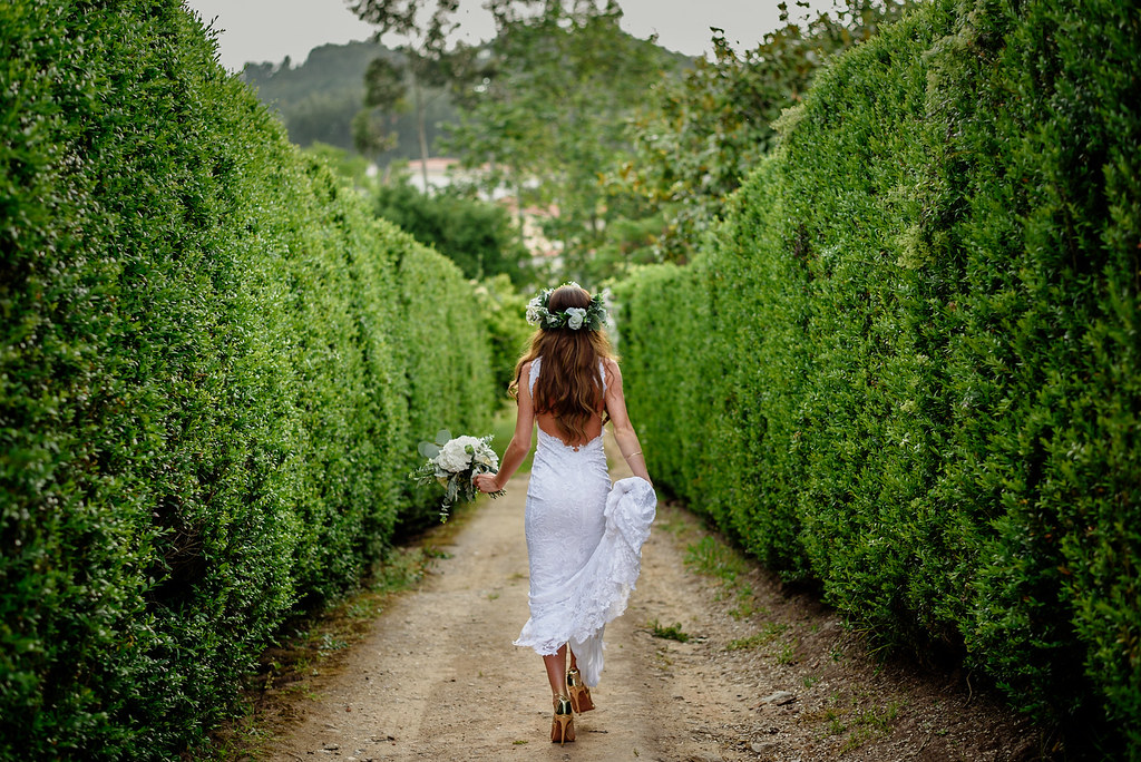 portugal-wedding-photographer_201620