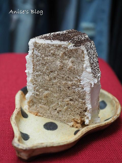 bonnie sugar 台北草莓蛋糕 034