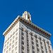 Oakland by Tom Coates