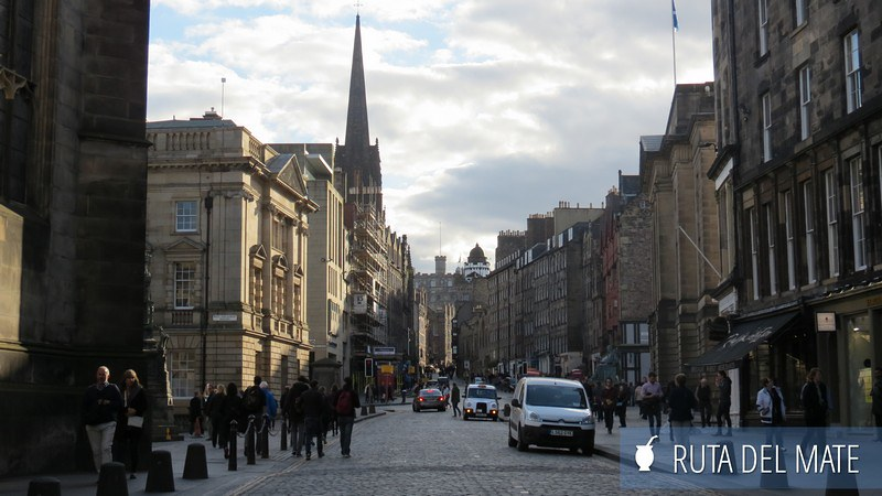 Edimburgo-Escocia-Ruta-del-Mate-12