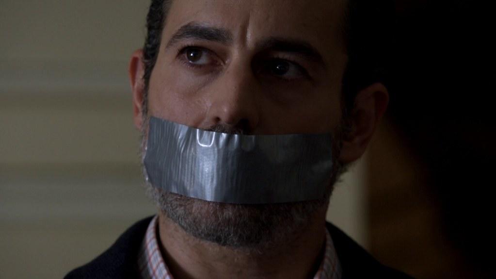 The.Blacklist.S02E07.The.Scimitar.No.22 (32)