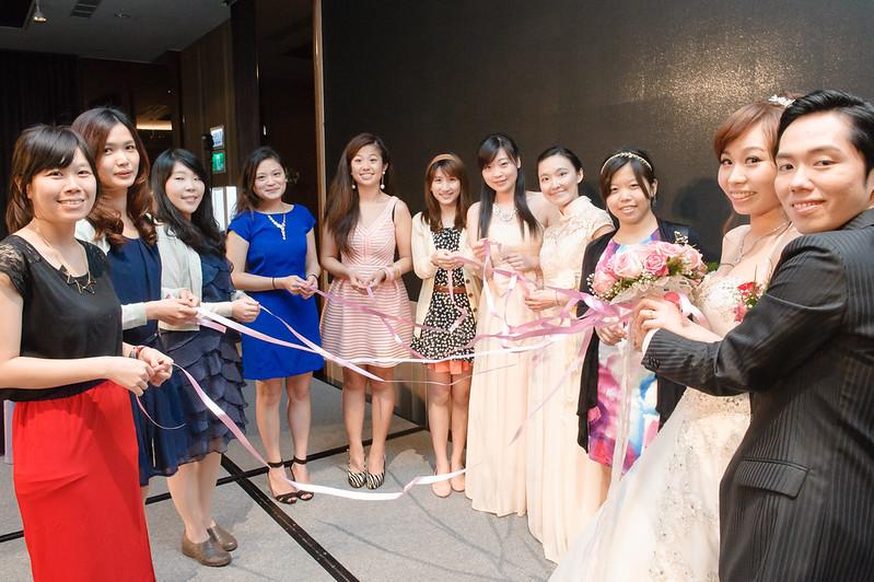 wedding0516-5651