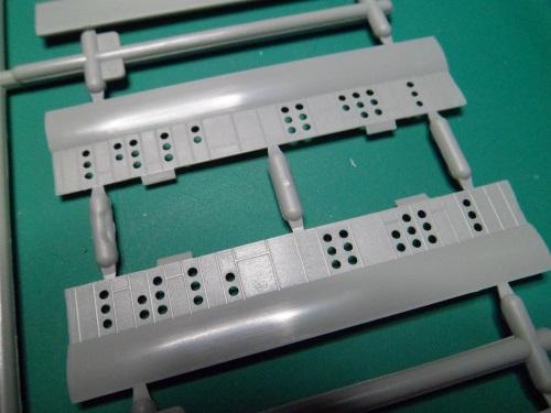 Ouvre-boîte Convair F-102A Delta Dart Case X [Meng 1/72] 18624788023_f40b3a36b9_o