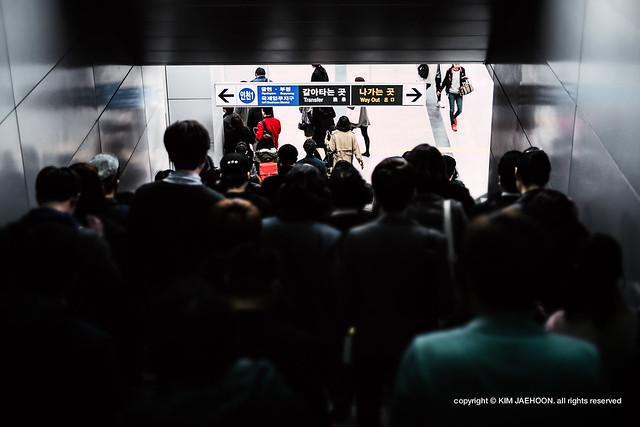 Hongdae_20150401 at 19-57-17_Edit.jpg