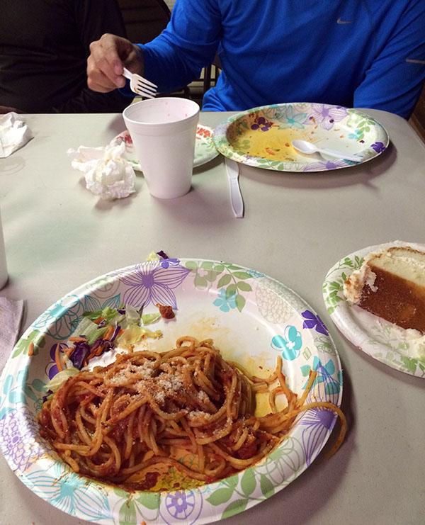 stp-spaghetti