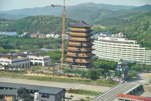 91 Gyeongju (37)