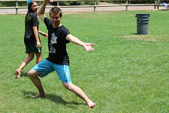 Summer Camp Junior 1 (51 of 81)