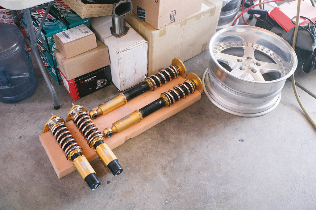 wavyzenki s14 build, the street machine 19332170134_1ec1c9a503_b