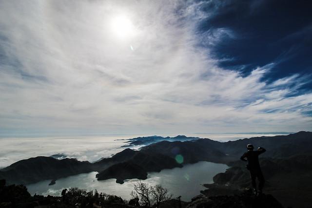 2014-10-12_00332_男体山.jpg