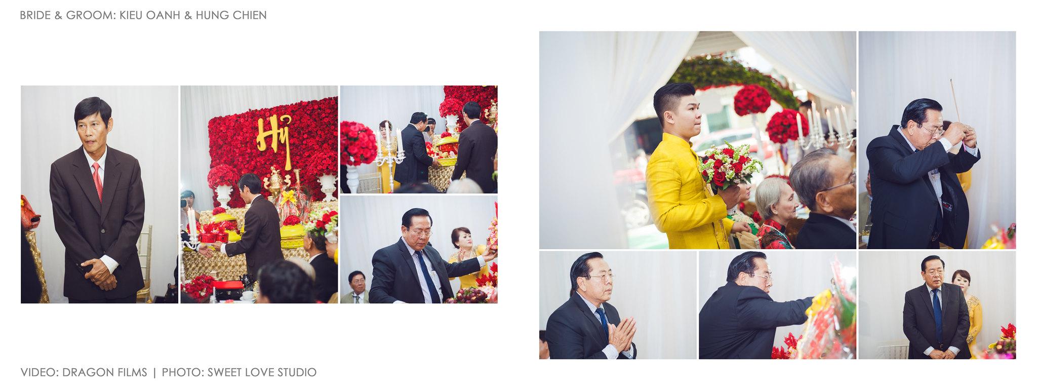 Chup-anh-cuoi-phong-su-Kieu-Oanh-Hung-Chien-08
