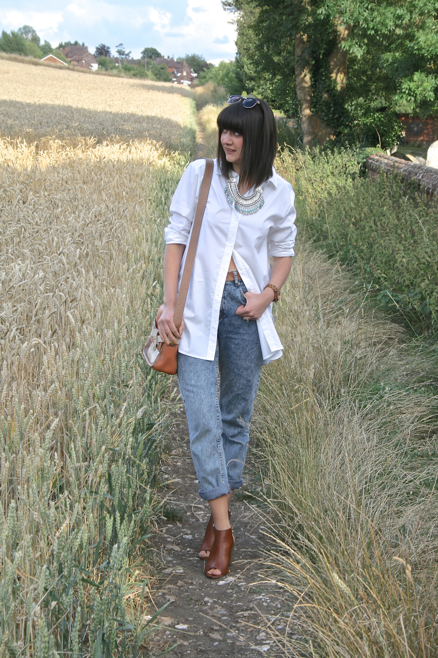 ootd, style, fashion, blogger