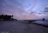 Playa del Carmen by Rex Montalban Photography