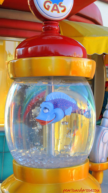 disney_fish_web
