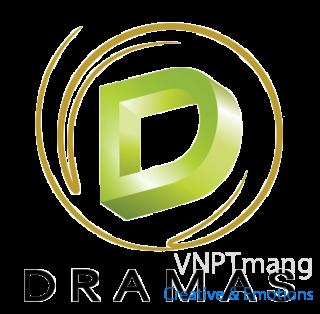 Hình ảnh kênh VTVCab 7 - DDramas