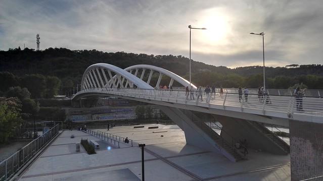 Ponte della Musica