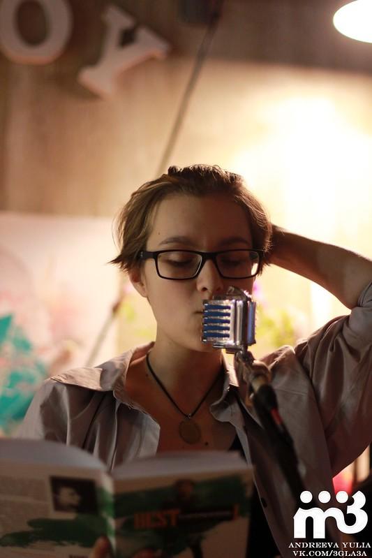 2015-07-22_Singer (83)