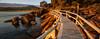 Freycinet Lodge by Mark McLeod 80