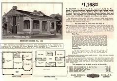 Sears 124 1913