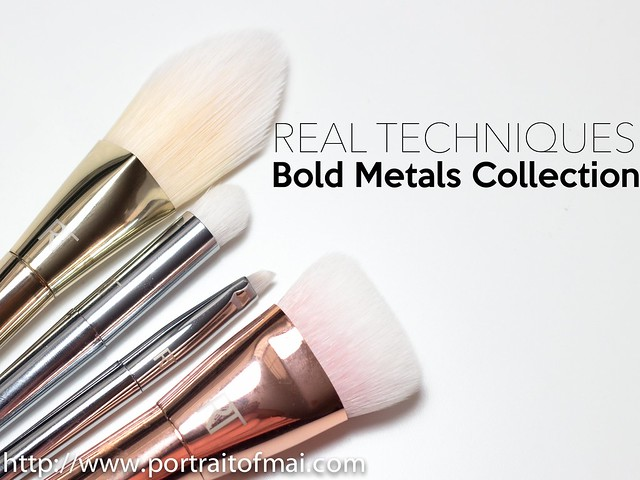 real-techniques-bold-metal-collections-set-final-photo